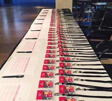 hi15gpmp-conference-registration