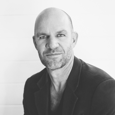 Dr Jan Peter Siefken